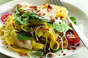 Photo from Kraftfoods.com