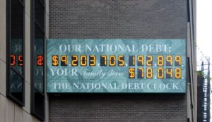 national_debt_clock
